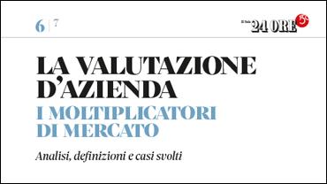 I moltiplicatori di mercato: Analisi, definizioni e casi svolti
