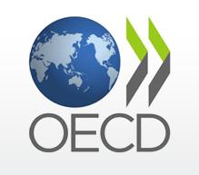 Start up innovative in Italia: pubblicato il rapporto dell'OCSE