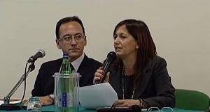Introduzione all'incontro di approfondimento e dibattito sulle novità della riforma lavoro, organizzato da Hdemia delle Professioni.