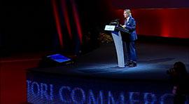 III Congresso Nazionale CNDCEC - I parte