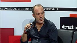 La sfida della Puglia: PMI e innovazione
