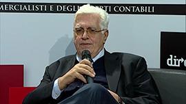 Riforma Forense: il parere del sottosegretario alla Giustizia, dr. Mazzamuto
