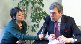 Ance Piemonte: il pagamento a 30 giorni? Un'utopia