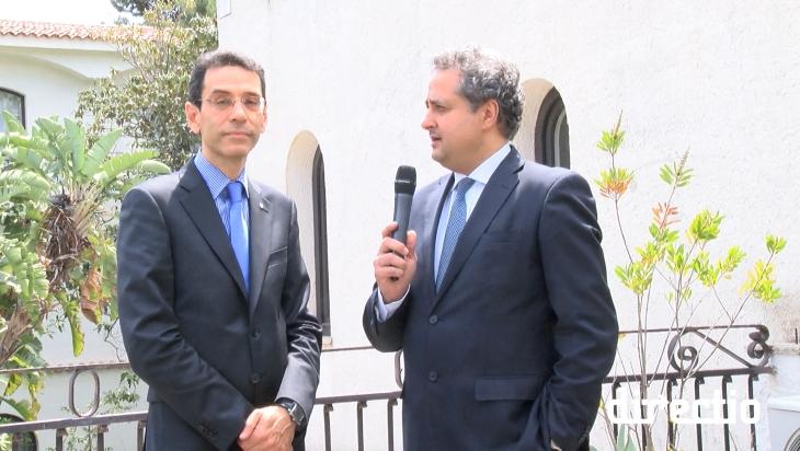 Sebastiano Truglio, Presidente odcec di Catania: impegno e ruolo dei professionisti