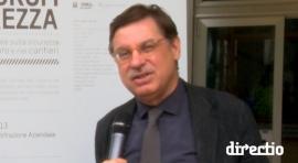 Forum Sicurezza Torino 2013