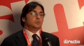 Smau Torino/1 | Meno carta, più bit, anche per i documenti legali