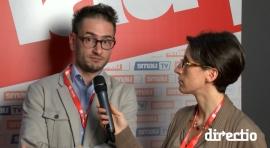 Smau Torino/4 | E-procurement, un alleato nonostante tutto