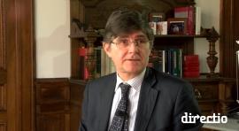 Deduzioni IRAP dal Salva Italia alla Legge di Stabilità: le ultime novità