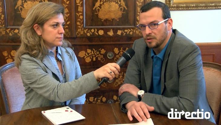 Fondazione Goria: l'impegno per ricostruire il passato e rilanciare l'impresa