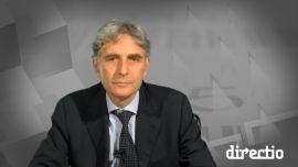 """Le semplificazioni fiscali contenute nel """"Decreto Fare"""""""