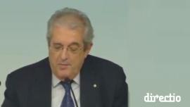 Legge di Stabilità 2014 e politica macroeconomica