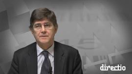 Redditi di capitale, Tobin tax e OICVM: le novità del 2013