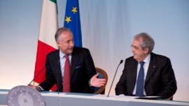 Abolita la seconda rata IMU per il 2013
