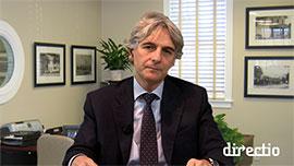 Recupero dell'IVA da accertamento: le novità della Circolare 35/E/2013