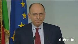 Diritti dei consumatori: attuazione della Direttiva 2011/83/UE