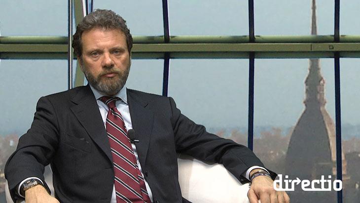 Sanzione antitrust a Roche e Novartis: intervista a Raffaele La Placa