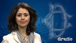 Linee programmatiche e Jobs Act - Audizione alla Camera del Ministro Giuliano Poletti