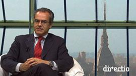 Imposte locali e Semplificazione: intervista all'Assessore Gianguido Passoni - Seconda parte