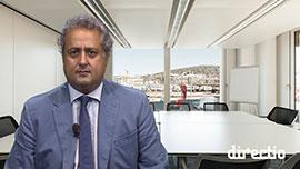 Bonus investimenti: chiarimenti sull'articolo 18 del DL 91/2014