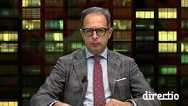 Profili IVA di beni introdotti in Italia per esigenze temporanee