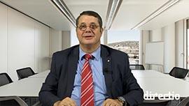 L'accesso al registro dei titolari effettivi previsto dalla quinta direttiva antiriciclaggio