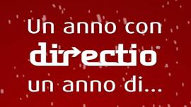 Un Anno con Directio