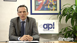"""Piemonte: """"Contributi per piani di rilancio aziendale """""""