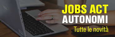 Jobs act autonomi
