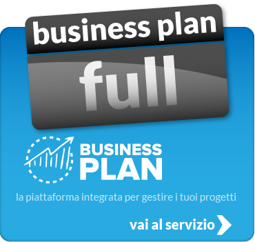 Business Plan Full