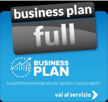 Business Plan Full