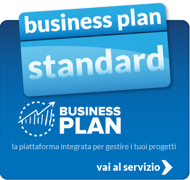 Business Plan Standard