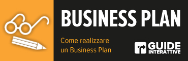 Guida Business Plna