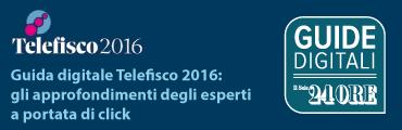 Telefisco 2016