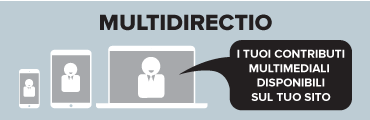 Multidirectio