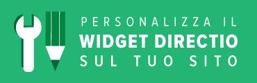 Widget Directio