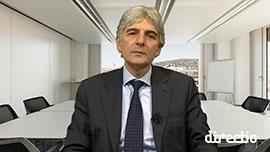 Consolidato IVA e gruppo IVA: due istituti simili ma non uguali