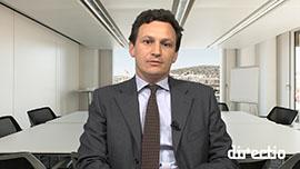 Istituto della mediazione e del reclamo tributario: le novità del DL 50/2017