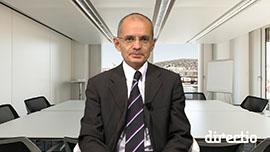 Il principio contabile nazionale OIC 24 sulle immobilizzazioni immateriali