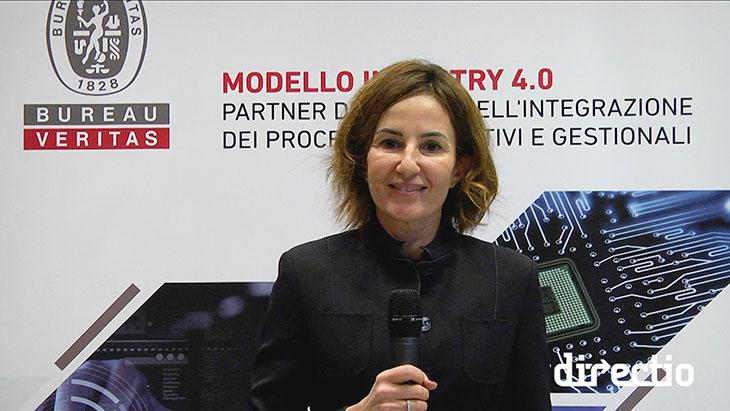 Agevolazioni dell'Industria 4.0 - L'evento a Milano