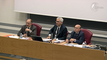 Nuovi OIC 24, OIC 16 e OIC 9 alla luce delle novità introdotte dal DLgs n.139/2015