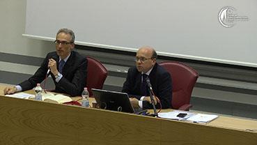 I nuovi principi contabili OIC 20, OIC 29 e OIC 31