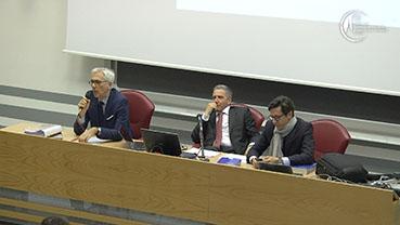 I nuovi principi contabili OIC 15, OIC 19 e OIC 26