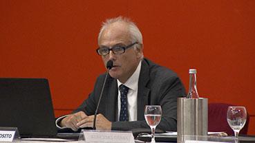 ISA: novità tecniche e nuovi scenari proposti. Benefici premiali e regime sanzionatorio