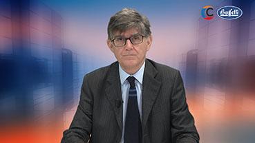 Holding industriali: bilancio e principi contabili nazionali - PARTE PRIMA