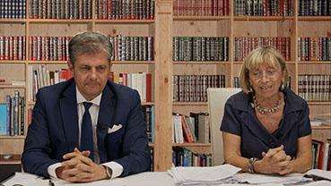 La formazione del revisore degli enti locali - SECONDO INCONTRO - Diretta svolta il 7 luglio 2020