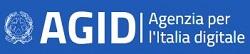 AGID: è attiva la piattaforma per qualificarsi come fornitori di servizi Cloud per la pubblica amministrazione