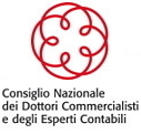 CNDCEC: novità e gli sviluppi in ambito internazionale legate all'emergenza Coronavirus