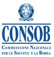 Dalla Consob il nuovo regolamento per revisori e società di revisione con incarichi di revisione su enti di interesse pubblico o su enti sottoposti a regime intermedio