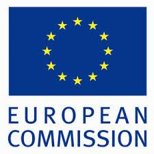 Tassazione dell'economia digitale: la Commissione Europea propone nuove norme