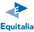 Anche l'istanza di adesione alla rottamazione delle cartelle passa dal nuovo servizio EquiPro